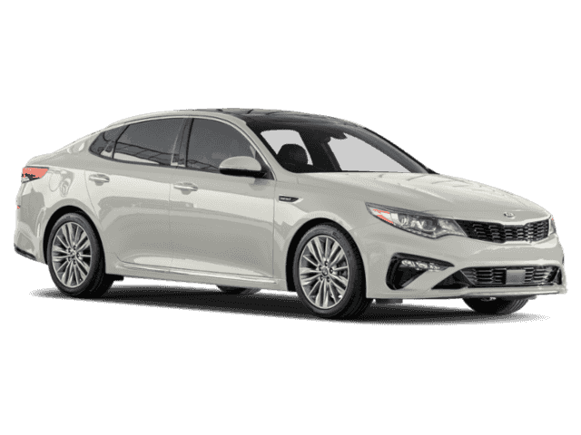 75 The 2019 Kia Optima Specs History