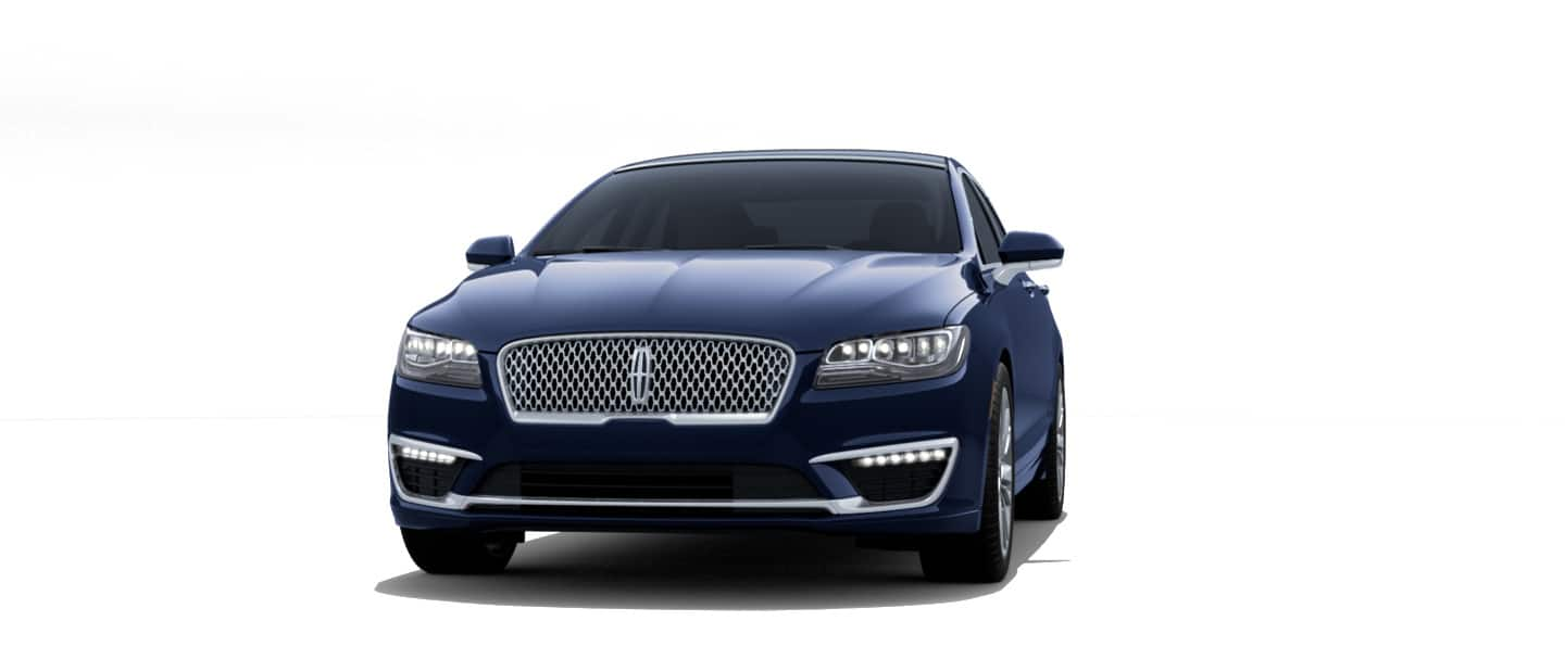 75 The Best 2019 Lincoln MKZ Price And Release Date