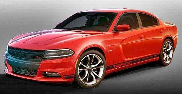 75 The Best 2020 Dodge Avenger Price Design And Review
