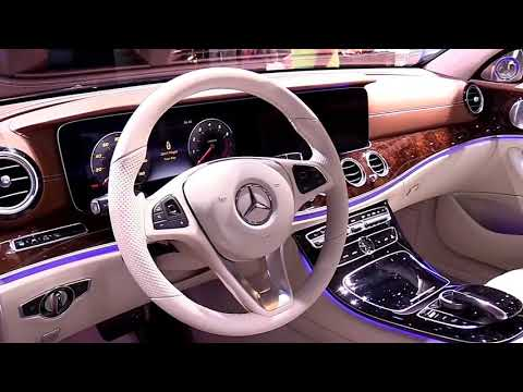 75 The Best E300 Mercedes 2019 Ratings
