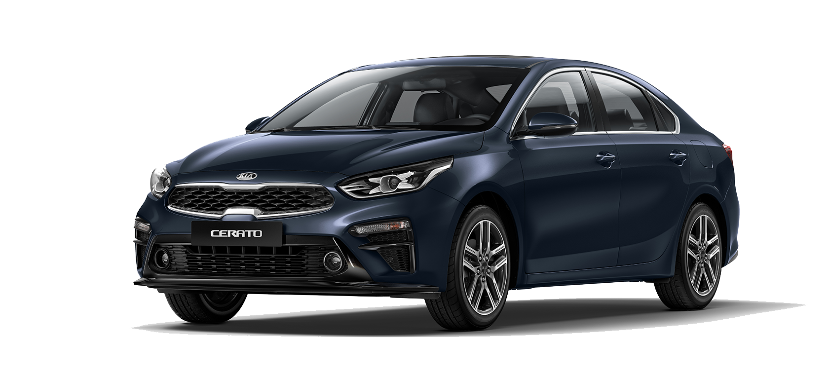 75 The Best Kia K3 2019 History