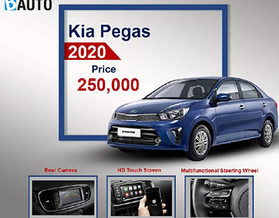 75 The Best Kia Pegas 2020 Price In Egypt History