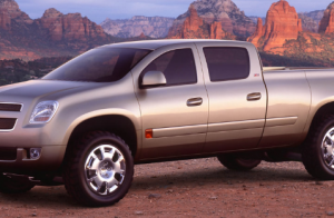 76 A 2019 Chevy Cheyenne Ss Prices