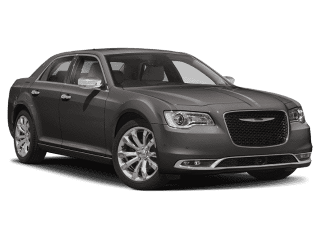 76 A 2019 Chrysler 300 Redesign And Review