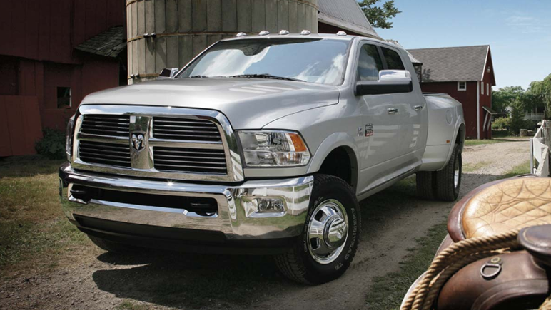 76 A 2020 Dodge Ram 3500 Price Design And Review