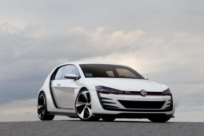 76 A 2020 Volkswagen Scirocco Price