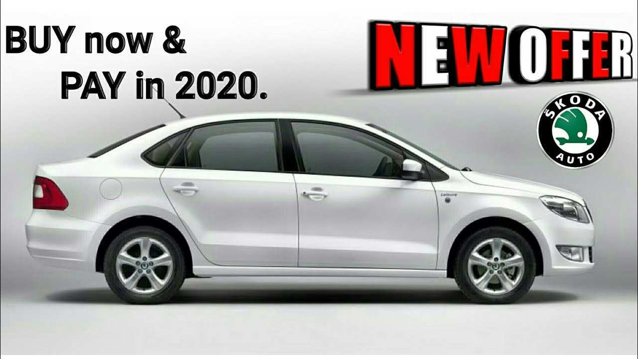 76 A Volkswagen Buy Now Pay In 2020 Price