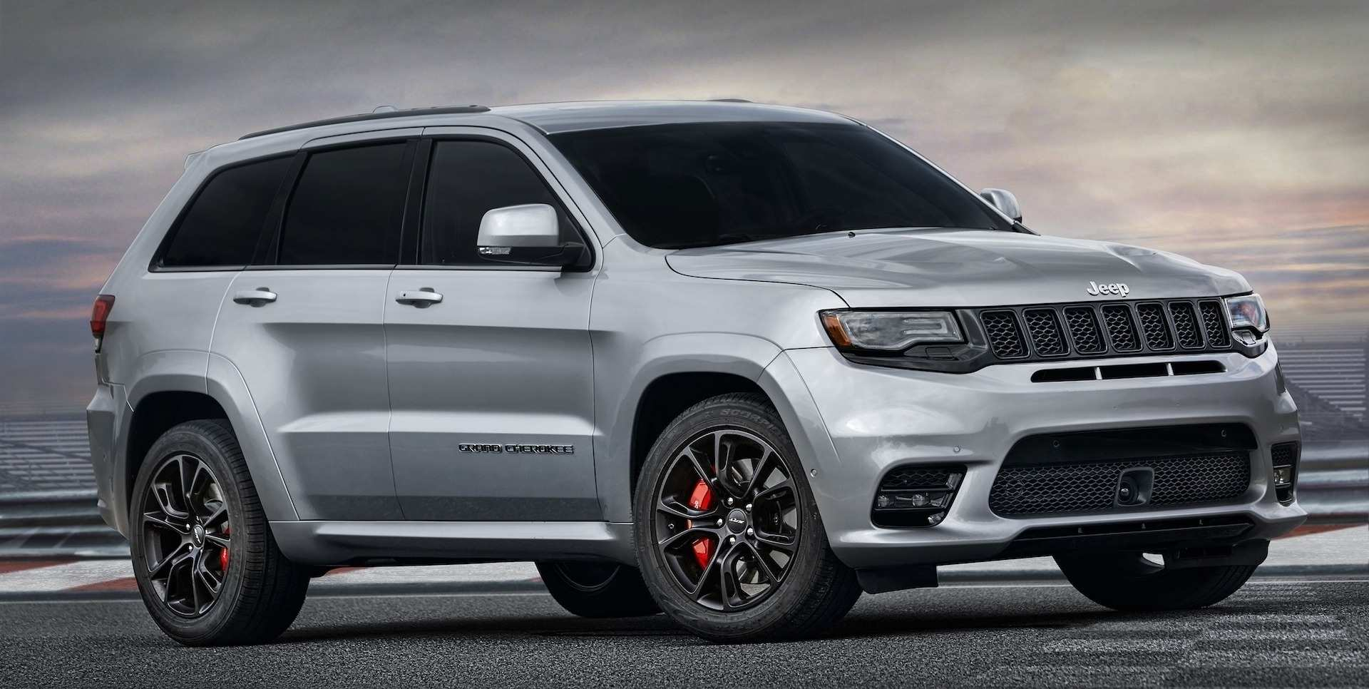 76 All New 2019 Jeep Grand Cherokee Diesel Photos