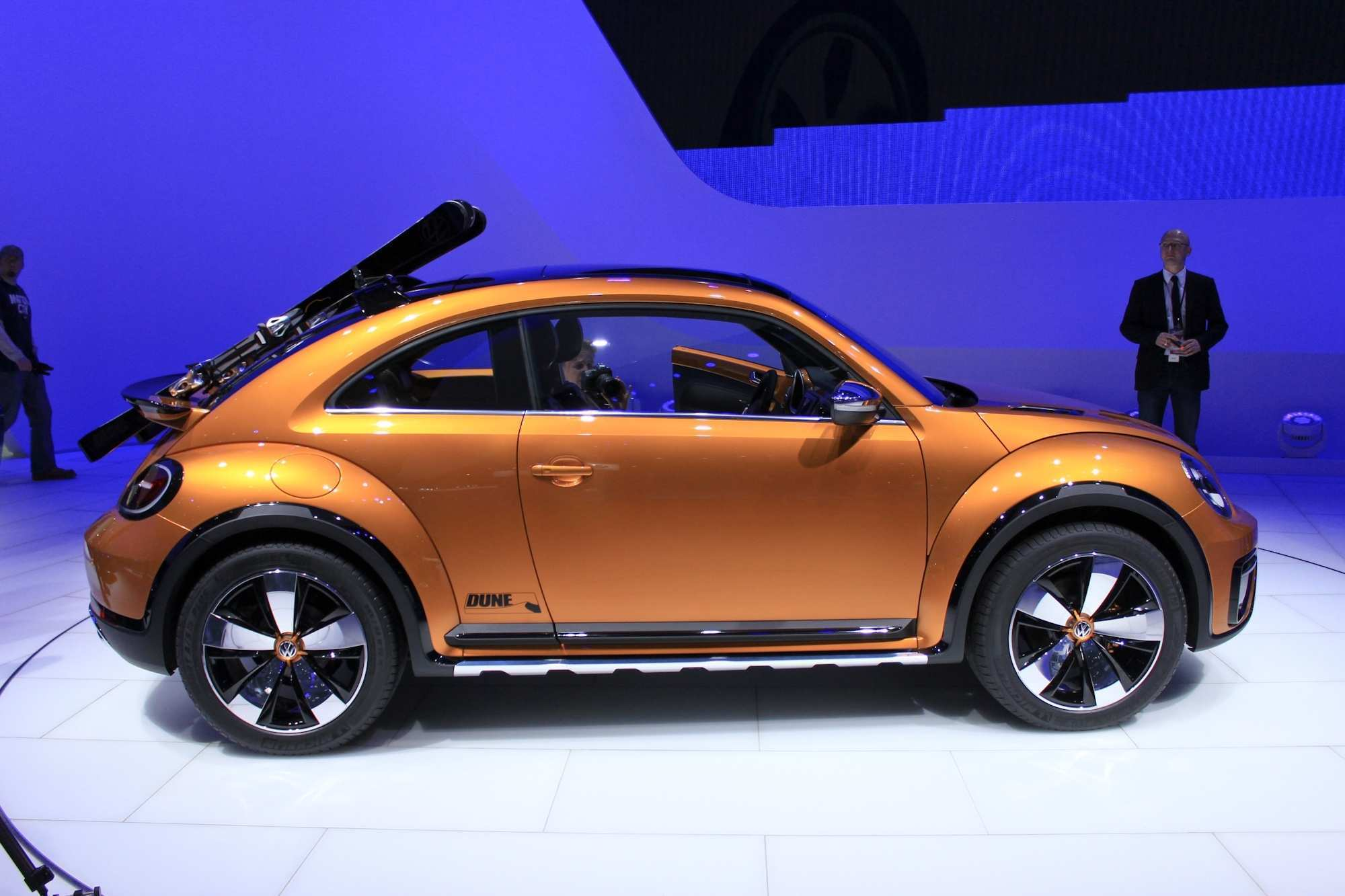 76 All New 2019 Volkswagen Beetle Dune Exterior And Interior