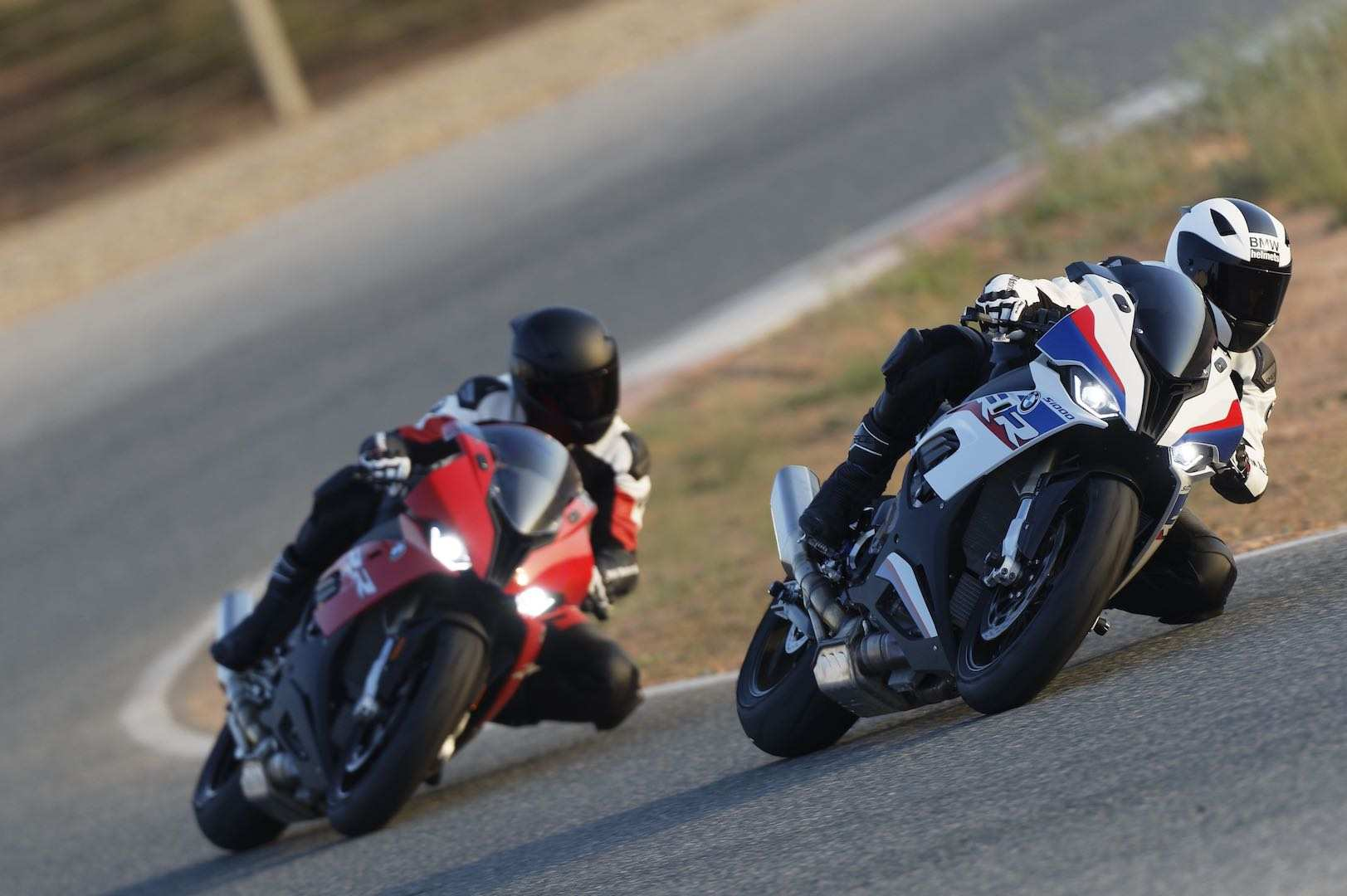 76 All New 2020 BMW S1000Rr Price Configurations