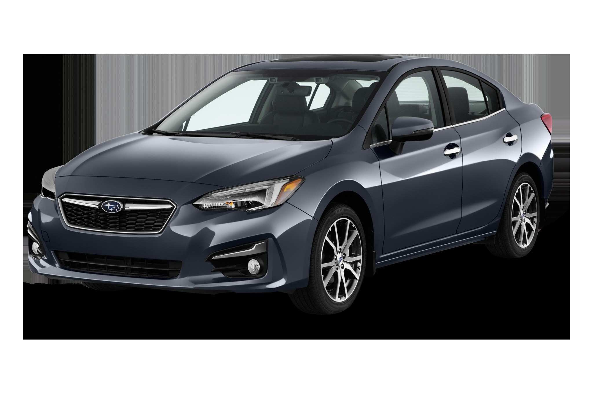 76 All New 2020 Chevy Sonic Ss Ev Rs Performance