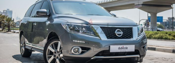 76 All New 2020 Nissan Pathfinder Hybrid Spesification