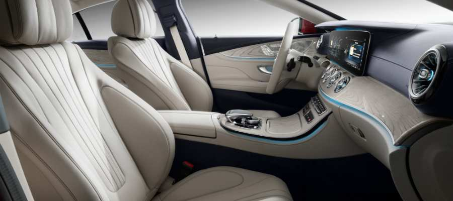 76 All New Mercedes 2019 Release Pricing