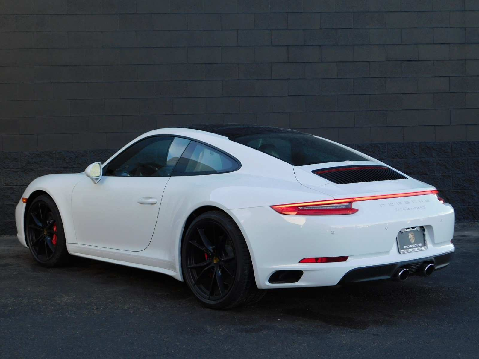 76 Best 2019 Porsche 911 Carrera First Drive