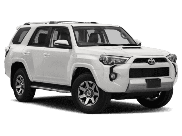 76 Best 2019 Toyota Off Road Price