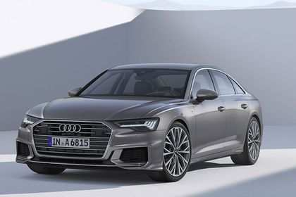 76 Best 2020 Audi A6 Comes Price And Review