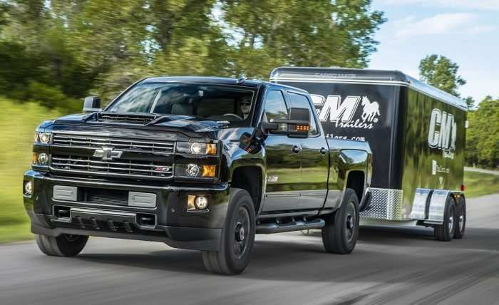 76 Best 2020 Chevy Suburban 2500 Z71 Prices