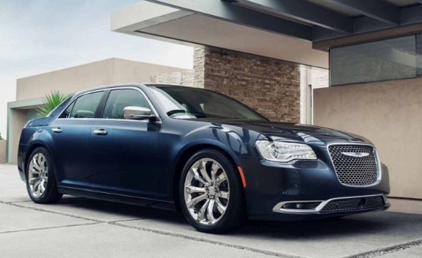 76 Best 2020 Chrysler Imperial Review