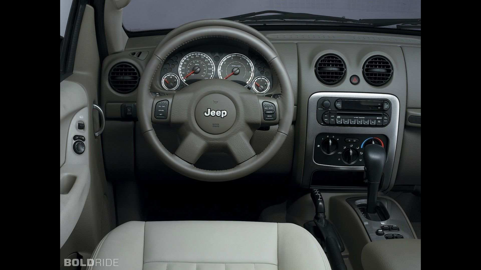 76 Best 2020 Jeep Liberty Review And Release Date