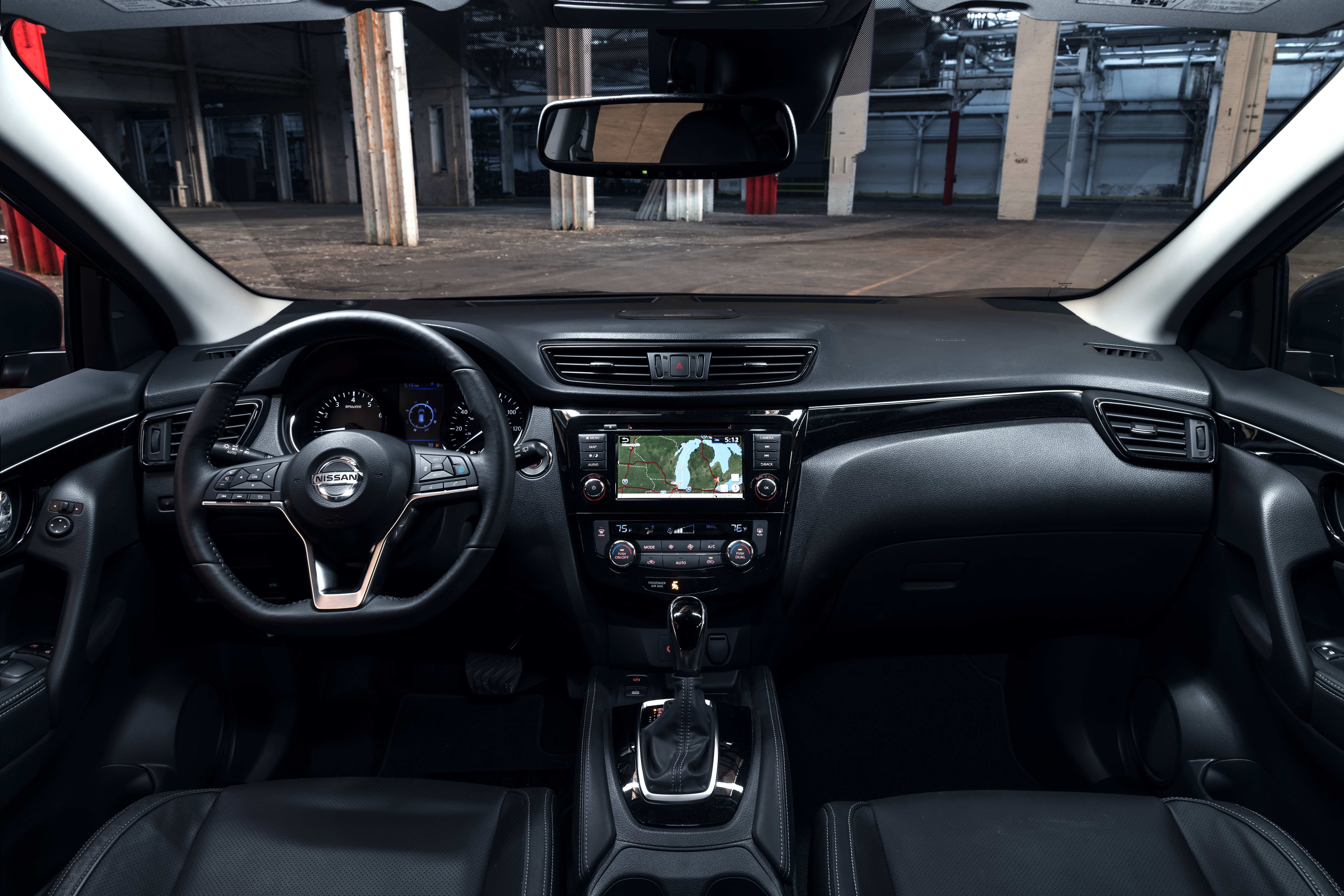 76 Best 2020 Nissan Rogue Picture