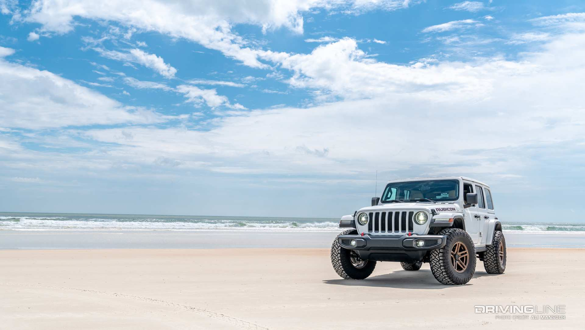 76 Best Jeep Beach Daytona 2020 Prices