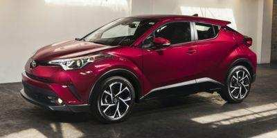 76 Best New Toyota 2019 Models Style