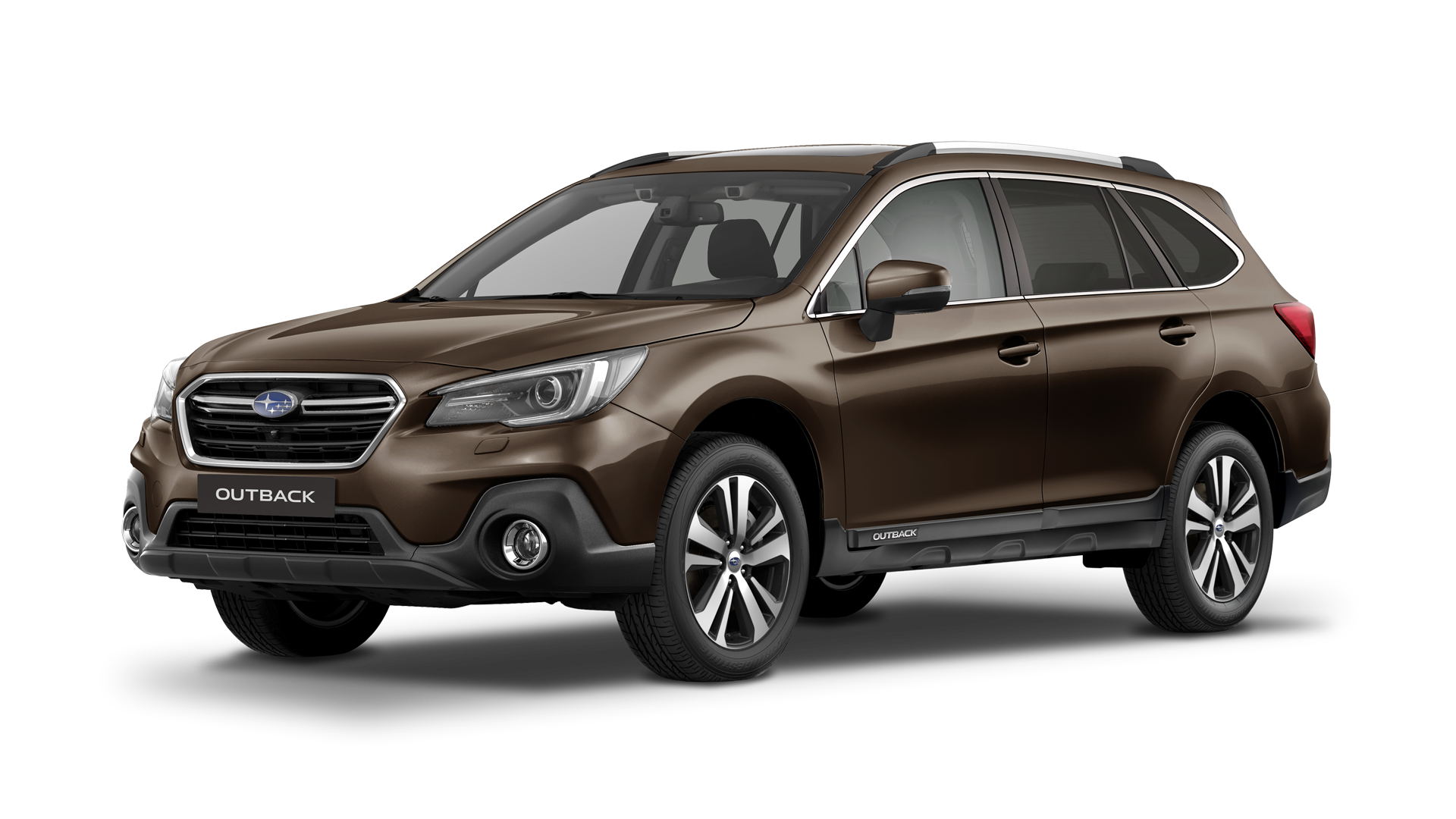 76 Best Subaru Xv Turbo 2019 Images