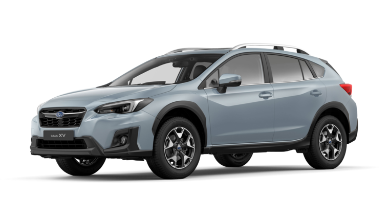 76 Best Subaru Xv Turbo 2019 Price And Review
