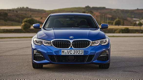 76 New 2019 BMW 3 Series Edrive Phev Model