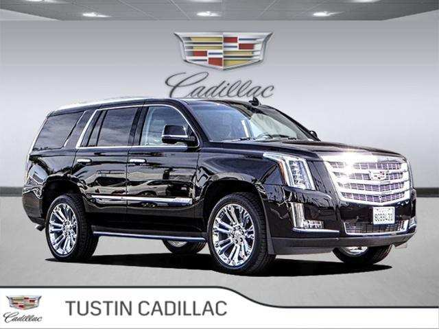 76 New 2019 Cadillac Escalade Luxury Suv History