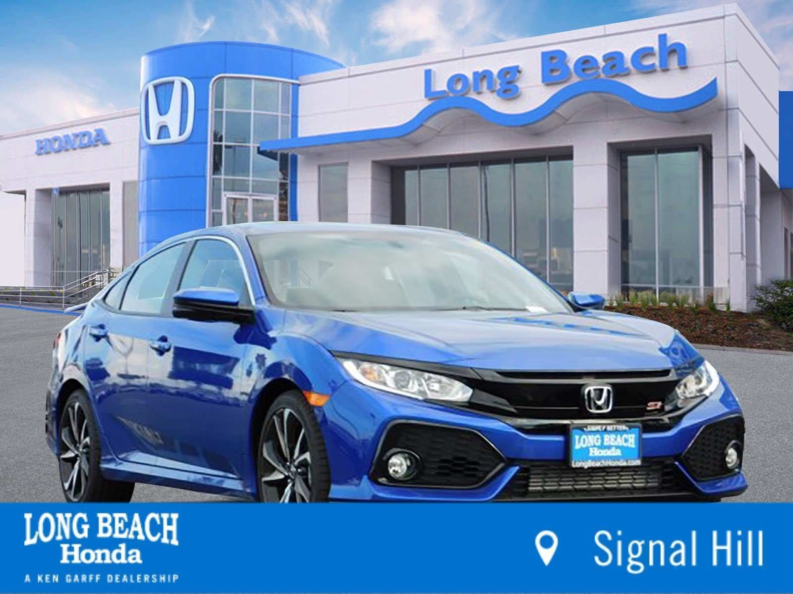76 New 2019 Honda Civic Si Sedan Performance And New Engine