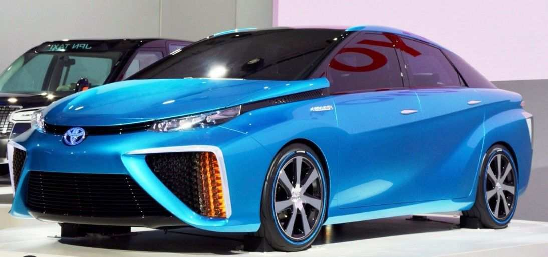76 New 2020 Toyota Camry Se Hybrid Price And Review