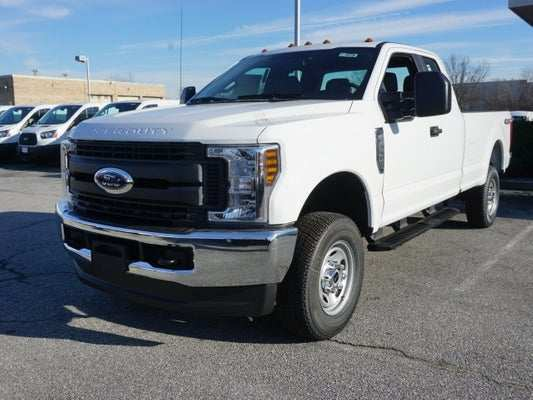 76 The 2019 Ford F350 Super Duty Redesign And Review