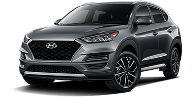 76 The 2019 Hyundai Tucson Release Date And Concept