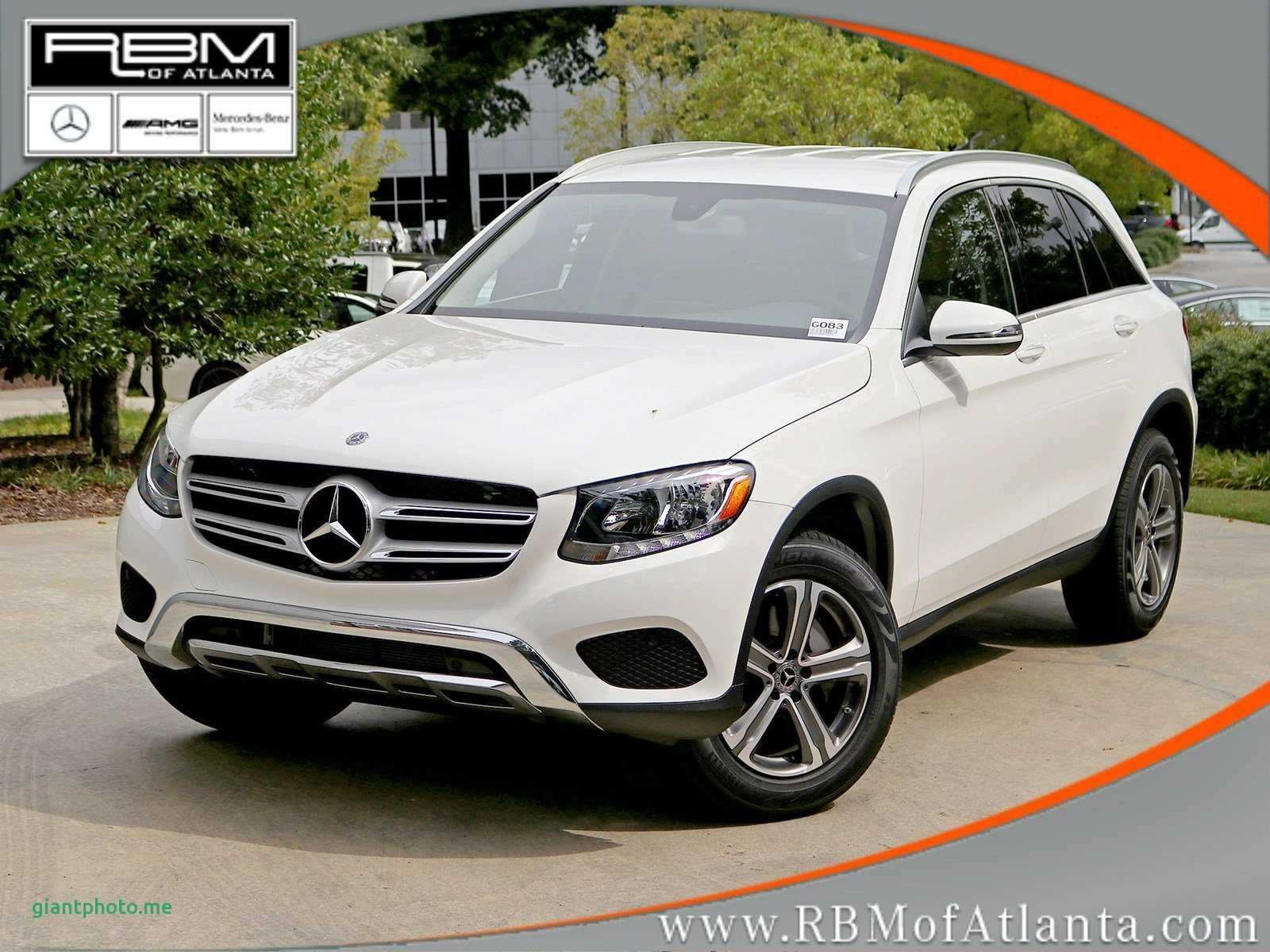 76 The 2019 Mercedes Ml Class Research New