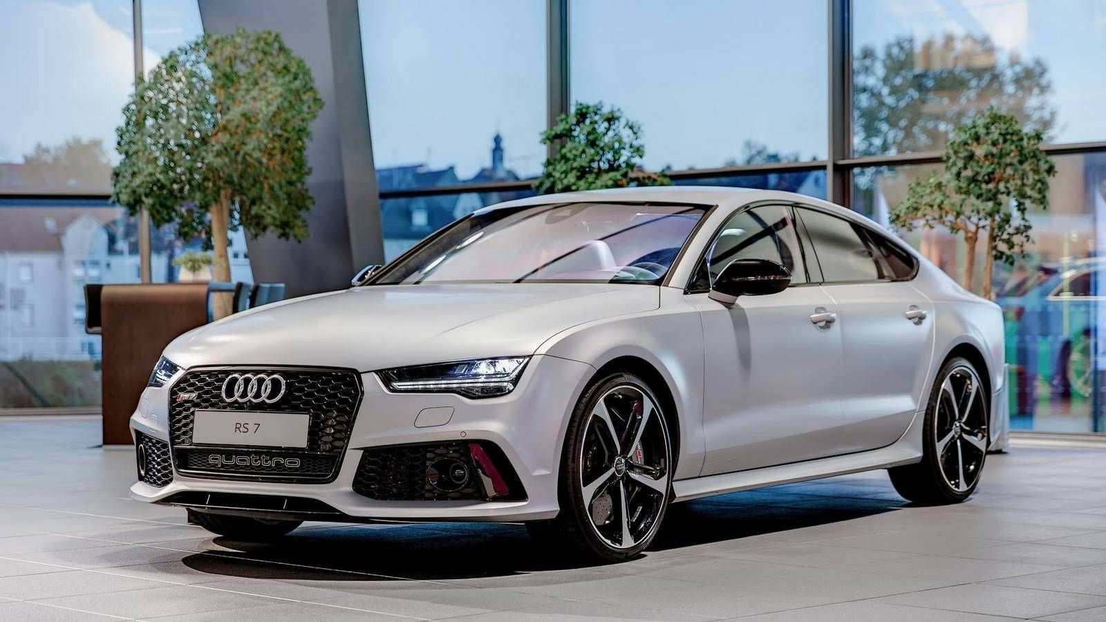 76 The Best 2019 Audi Q8Quotes Images