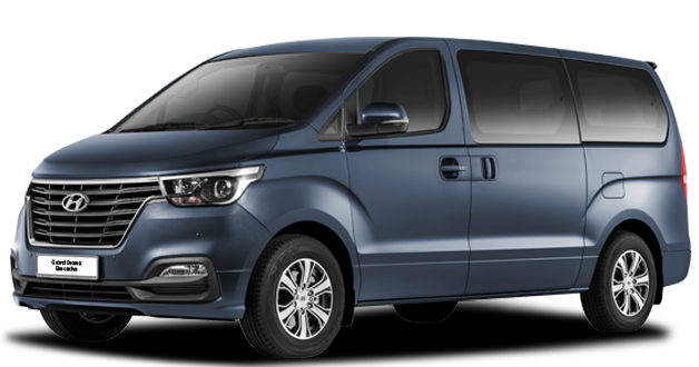 76 The Best 2019 Hyundai Starex Price And Review