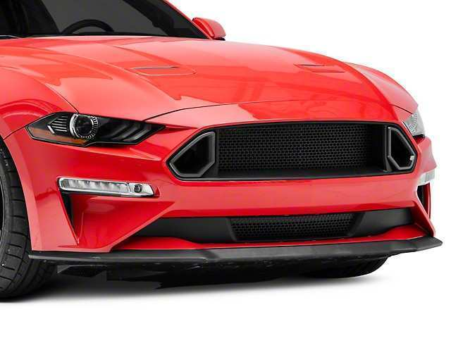76 The Best 2019 Mustang Mach History
