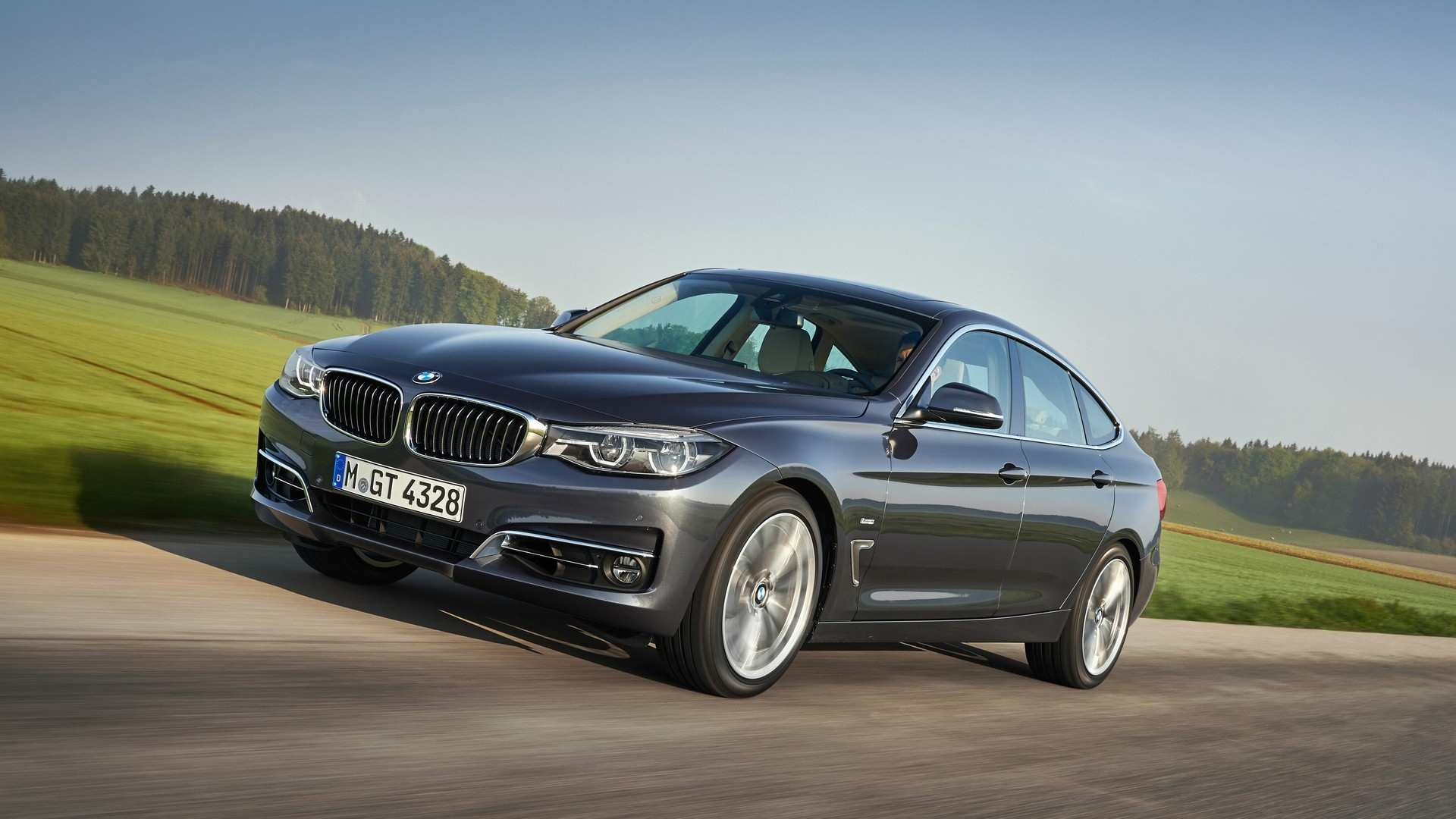 76 The Best 2020 BMW 3 Series Brings Specs And Review