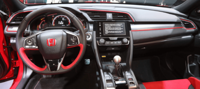 76 The Best 2020 Honda Civic Hybrid Price And Release Date