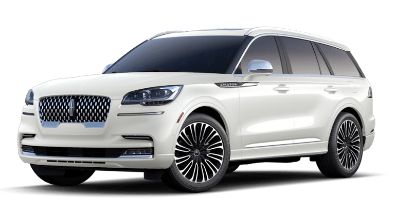 76 The Best 2020 Lincoln MKC Review And Release Date