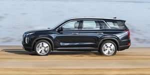 76 The Best Hyundai Palisade 2020 Price In India Redesign And Concept