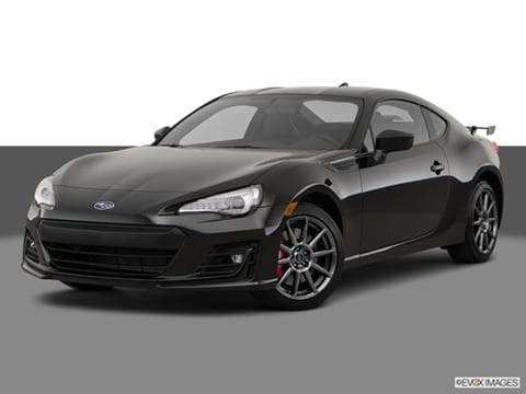 76 The Best Subaru 2019 Brz New Model And Performance
