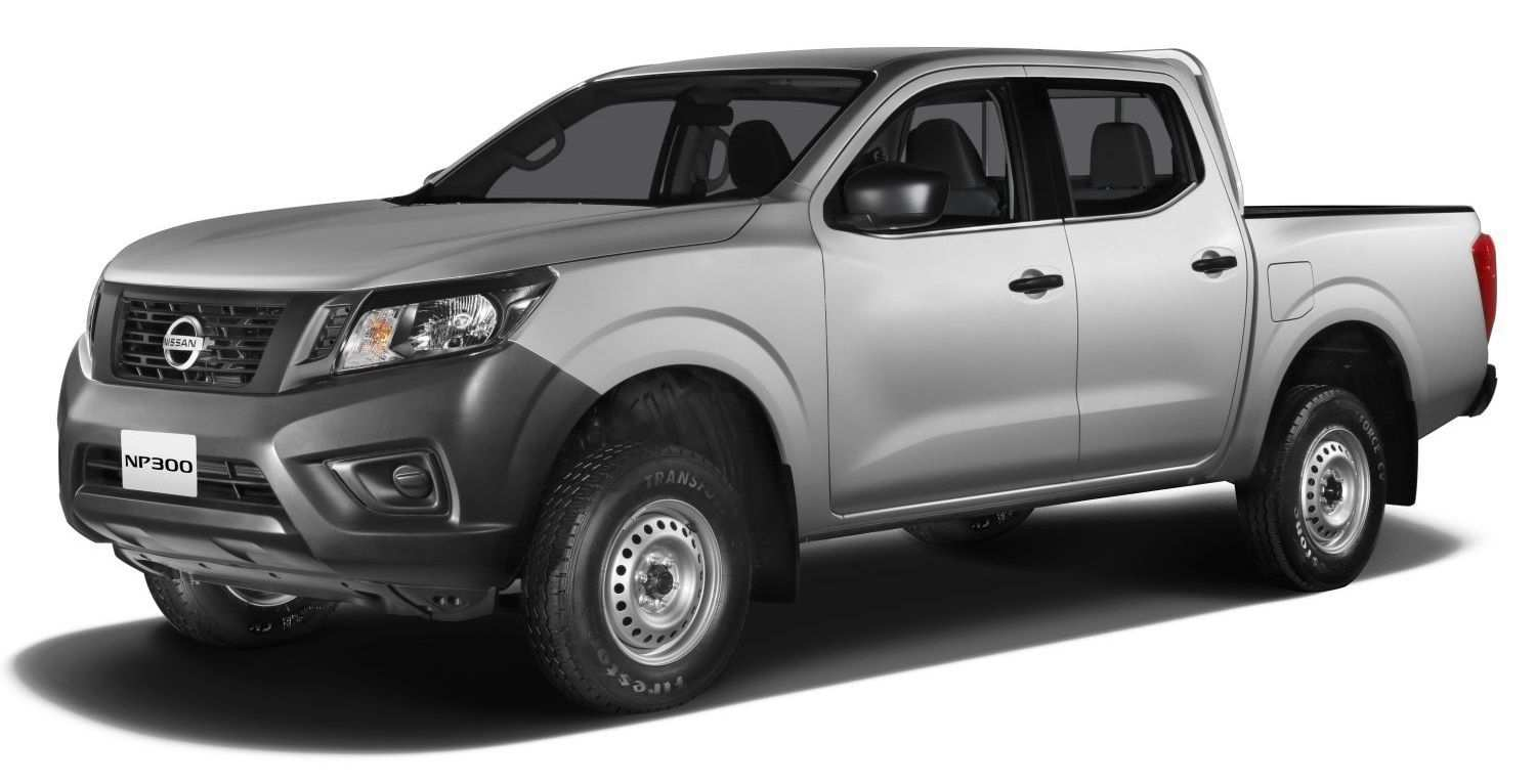 76 The Nissan 2019 Estaquitas Price And Release Date