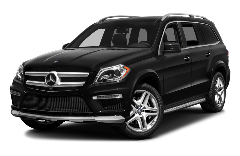 77 A 2019 Mercedes Gl Class Performance And New Engine