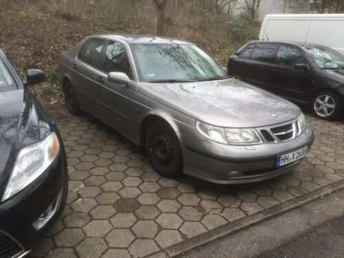 77 A 2020 Saab 9 5 Price And Review