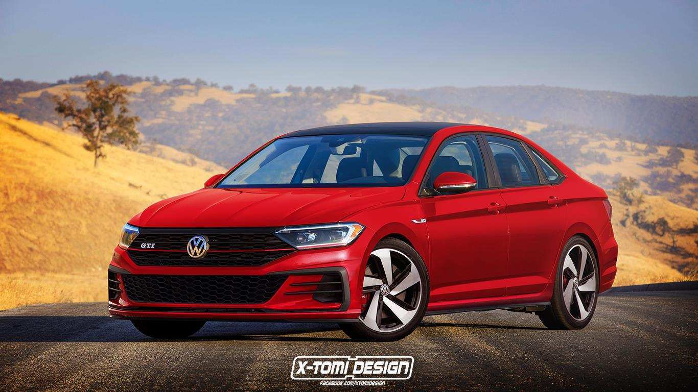77 A 2020 Volkswagen Jettas Prices