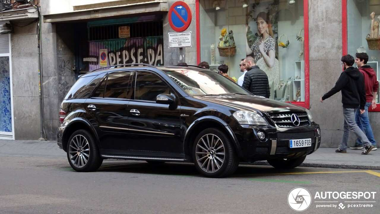 77 A Ml Mercedes 2019 New Model And Performance