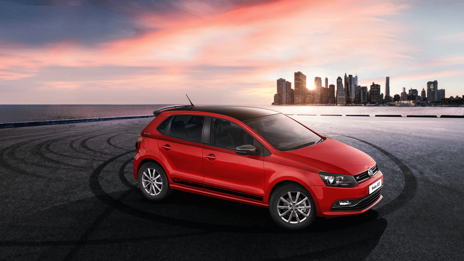 77 A Vw Polo 2019 India New Model And Performance