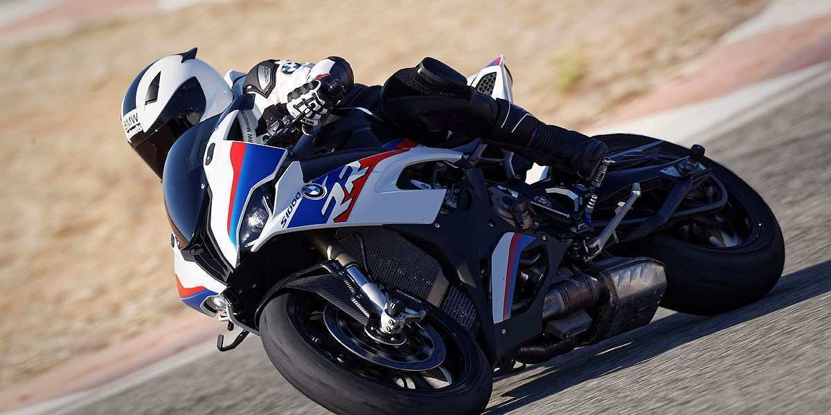 77 All New 2019 BMW S1000Rr Price